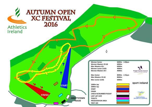 dublin-juvenile-even-age-cross-country-championships-autumn-open-festival-abbotstown-2016course-map-2k-1k